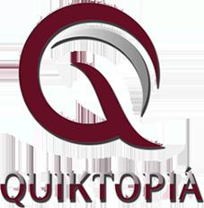 QUIKTOPIA